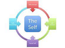 About self esteem essay