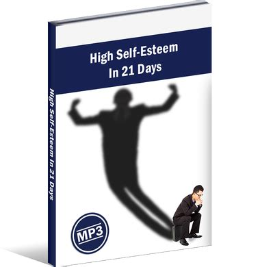 Self Esteem Essay Essay Example for Free