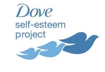 Self-Esteem Essay Psychology Essay Examples EssayEmpire